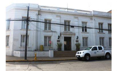 Municipalidad de Molina demandada por Consejo De Defensa Del Estado y apunta a ex Administrador Municipal y pareja de Alcaldesa.