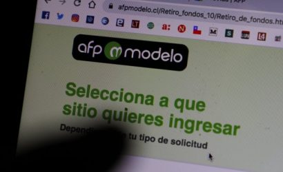 Corte ordenó a AFP Modelo entregar totalidad de fondos a afiliado con enfermedad irreversible