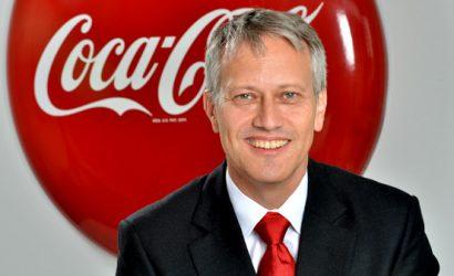 Coca-Cola anuncia reestructuración con despidos y 4.000 retiros voluntarios