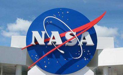 Nasa descubre agua en la superficie de la Luna iluminada por el Sol
