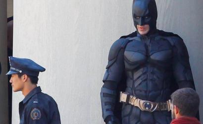 La condición que puso Christian Bale para volver a ser Batman