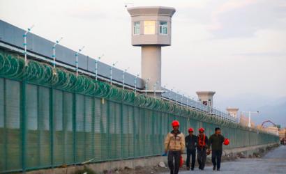 39 países de Occidente condenaron la violación a los derechos humanos en China: sólo dos de América Latina y el Caribe