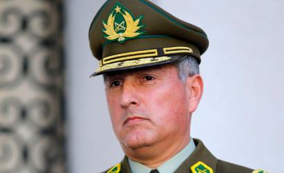Cámara Aprueba Solicitar Al Presidente Piñera La Renuncia Inmediata De Rozas Por Su Responsabilidad En Violaciones De Los Derechos Humanos