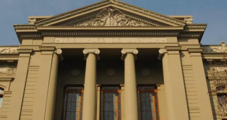Estallido social: 7 generales de Carabineros a los que CGR formuló cargos recurren a Corte Suprema