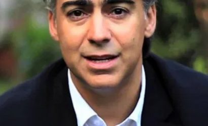 Marco Enriquez-Ominami propone cierre del Congreso
