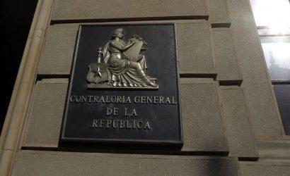 Municipalidad de San Ramón contrató a personas condenadas por hechos delictuales, según Contraloría