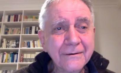 """Rocco Buttiglione: las palabras del Papa sobre las uniones homosexuales son """"un cambio importante en la actitud pastoral de la Iglesia"""""""