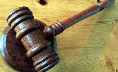 Nombran a hija del Pdte. de la Corte Apelaciones de Punta Arenas como Juez de Policía Local