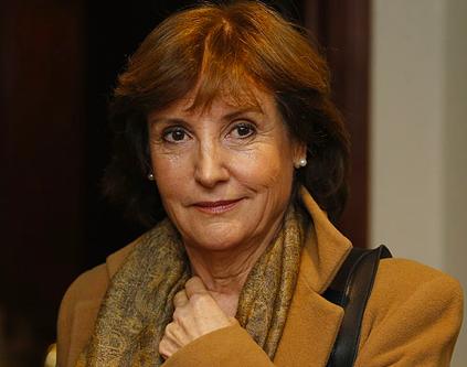 Pilar Molina: El Presidente: ¿parte del problema?