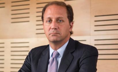 FNE confirma revisión a todas las empresas que en Chile son controladas por el Estado de China
