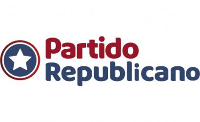 Partido Republicano exige renuncia de Ministro de Justicia