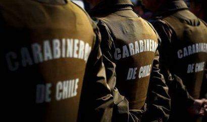 Suprema rechazó amparo de joven que denunció golpiza de Carabineros, pero ordenó investigar