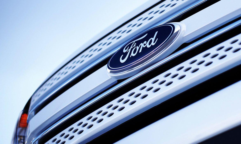 Ford anuncia el cierre de sus tres plantas en Brasil: dejará a casi 5 mil personas sin trabajo