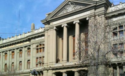 Corte de Santiago rechazó recurso de nulidad laboral presentado por Academia Judicial contra sentencia que acogió tutela laboral y ordenó capacitación a jefaturas sobre discriminación en materia laboral