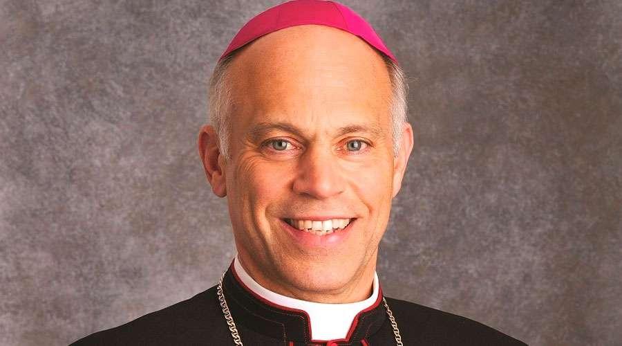 Arzobispo responde a Pelosi: Ningún católico puede favorecer el aborto