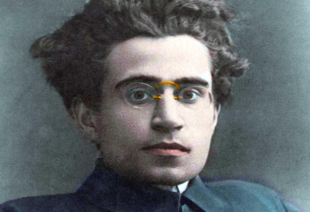 La hegemonía cultural de Gramsci: el virus italiano