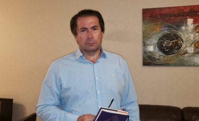Asociación de Armerías: «No tardará en aparecer una federación de tiro constituida por clubes narco»