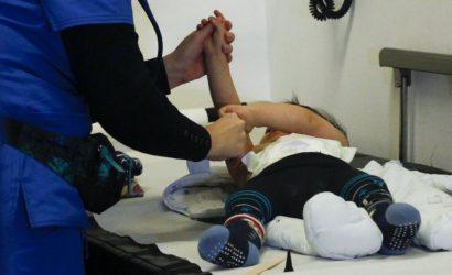 Hospital de Coyhaique investiga dos graves denuncias de negligente atención a niños