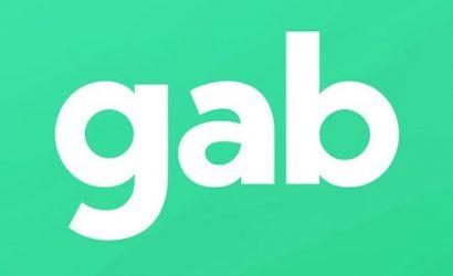 Qué es Gab, la 'alternativa a Twitter' a la que relacionan con grupos de derecha