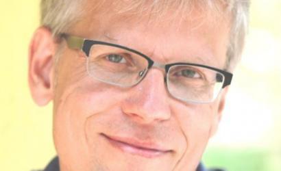 Martin Kulldorff, epidemiólogo de Harvard: «Protejamos a los vulnerables en vez de cerrar todo»