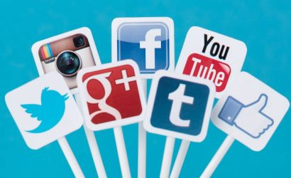 Redes sociales: al servicio de la tiranía globalista