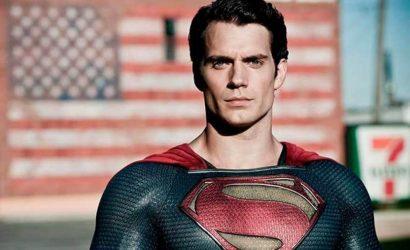 Warner Bros despide a Henry Cavill: No volverá a ser Superman