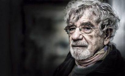 A los 92 años fallece Humberto Maturana, biólogo, Premio Nacional de Ciencias y creador del aplaudido concepto de la autopoiesis