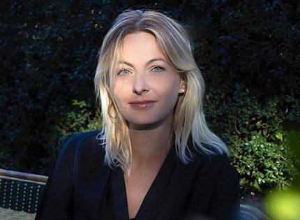 Andrea Marcolongo: «La ignorancia se ha convertido en un valor social»