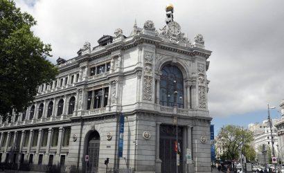 El Banco de España controlará que la plusvalía por criptodivisas pague impuestos