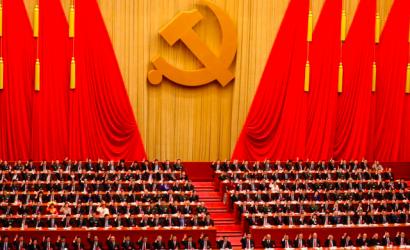 La trampa religiosa del régimen chino: libertad de culto sometida al Partido Comunista