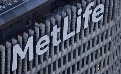 Éxodo multinacional: la aseguradora MetLife se va de la Argentina