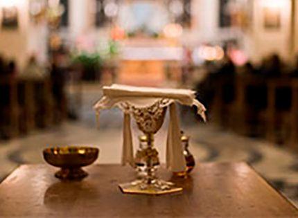 Traditionis Custodes: Francisco ante una decisión difícil
