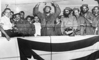 Cuba cumplió 60 años de la revolución comunista con una tasa de pobreza de 90%