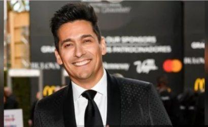 «Tiene aburrida a la audiencia»: Rafael Araneda criticó programación de la TV chilena y matinales
