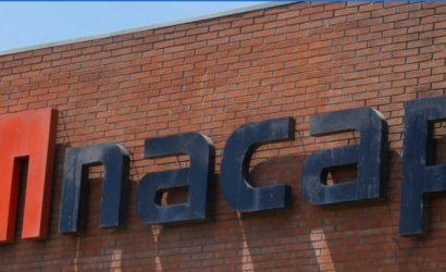 Cierre Universidad Tecnológica Inacap: autoridades realizan observaciones a programa presentado