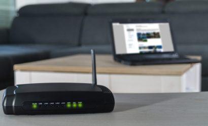 Cae VTR, crece Mundo y se impone la fibra óptica: Una mirada al Internet fijo en Chile