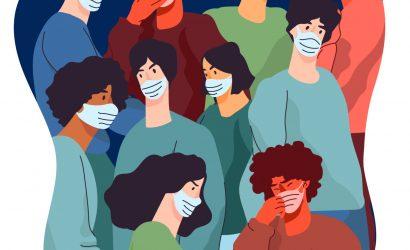 España: Tribunal Superior de Justicia de Andalucía rechaza pase de movilidad por discriminatorio