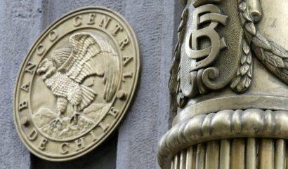 Expertos del Banco Central mejoraron proyección de crecimiento del PIB en 2021 al 8,5%