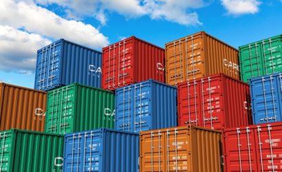 Escasez de insumos y contenedores podría generar desabasto en Buen Fin de año y Navidad