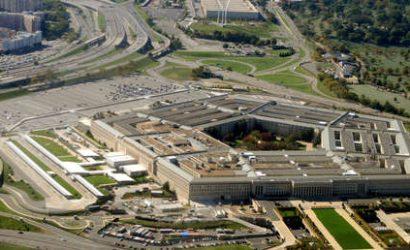 Pentágono: «Nuestro objetivo debe ser no entrar nunca en guerra con China o Rusia»