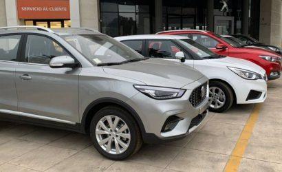 Anac por boom en la compra de autos nuevos: «Hoy los vehículos se compran con otros motivos»