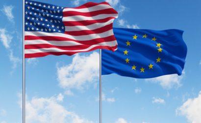 EE. UU. y la Unión Europea protegen la innovación futura