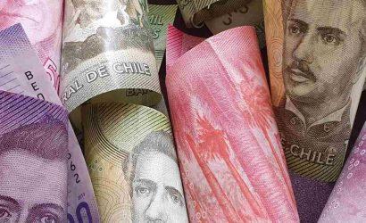 El Banco Central De Chile Sorprende A Los Mercados: La Tasa De Interés Se Duplica Hasta El 1,5%