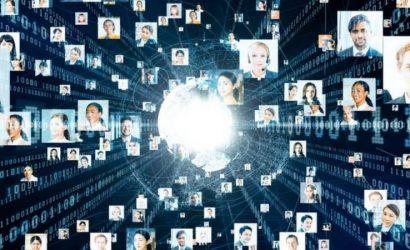 Por qué los algoritmos de las redes sociales son cada vez más peligrosos