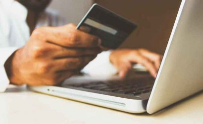 El efectivo se rearma para no desaparecer en un mundo que va hacia el dinero electrónico