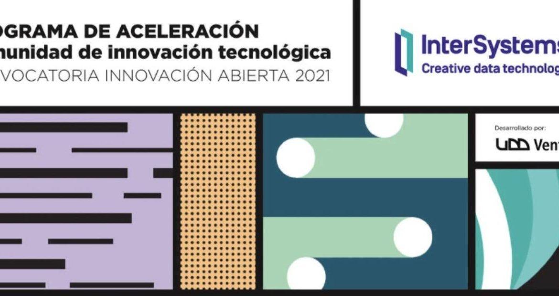 "Incentivo a startups: convocan a programa ""Comunidad de innovación tecnológica"""