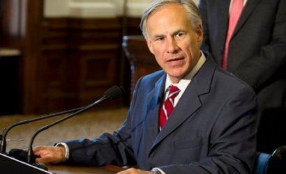 Texas: El gobernador Abbott prohíbe los mandatos de vacunación por parte de CUALQUIER entidad en Texas
