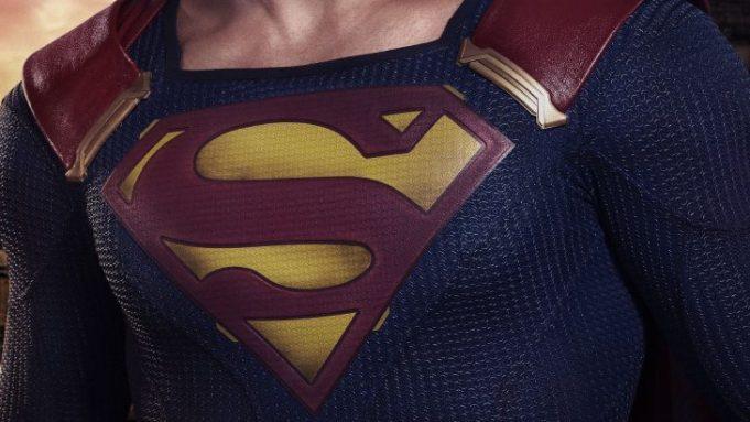 Tras anuncio de un Superman LGBT, Fray Nelson hace este desafío a padres de familia