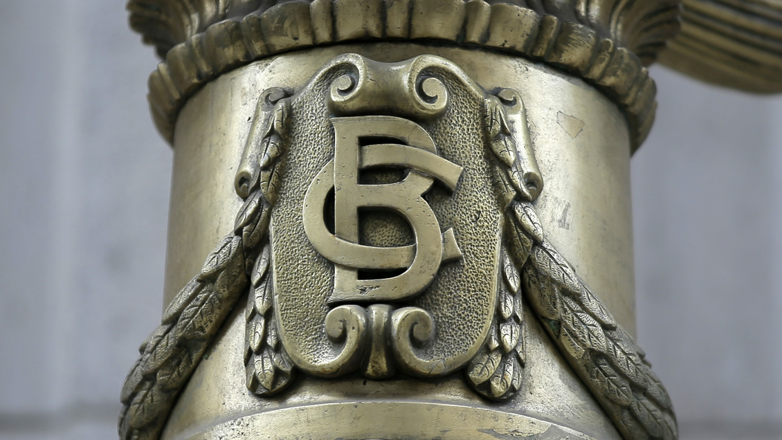 Banco Central aplicó la mayor alza en 20 años a la tasa de interés