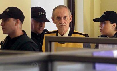 Suboficial (r) del Ejército reveló que Miguel Krassnoff lanzó tres personas vivas al mar
